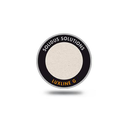 "Luxline grey unlined, ""Solidus Solutions Board B.V"", (Голандія)"