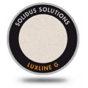 "Luxline grey unlined, ""Solidus Solutions Board B.V"", (Голландія)"