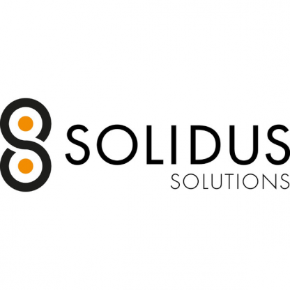 "Packline, ""Solidus Solutions Board B.V"", (Голландія)"