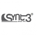 Synt3 S.p.A / Synt3 S.r.l, Італія