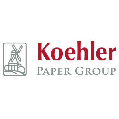 Koehler Paper Group (Німеччина)