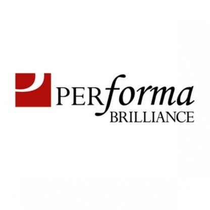 PERFORMA BRILLIANCE